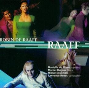 RAAFF