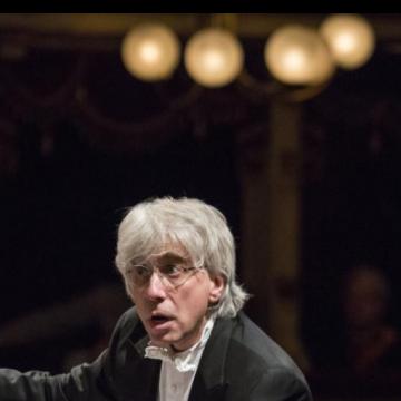 Milan, Italy  October 18, 21 23, 25, 28, 31 November 2 2019 La Scala Opera House Guilio Cesare Buy tickets