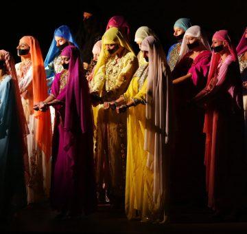 Handel at La Scala, and it's a sensation