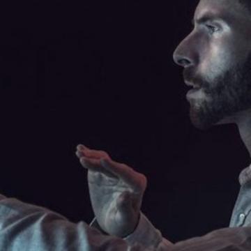 LA Opera To Present World Premiere Of 'Eurydice'